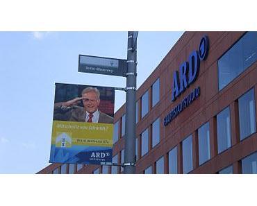 PPQ-Markencheck: Die dunkle Seite der ARD