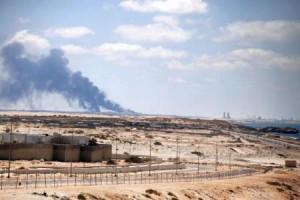 """Libyen: Press-TV meldet 12.000 US-Truppen als """"erste Phase"""" der Invasion"""