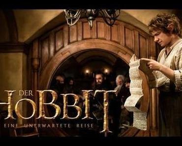 """Das Casting für den neuen Kinofilm """"The Hobbit"""" läuft noch – in Neuseeland"""