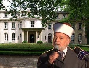 Aufruf zum Judenmord und deutsches Schweigen
