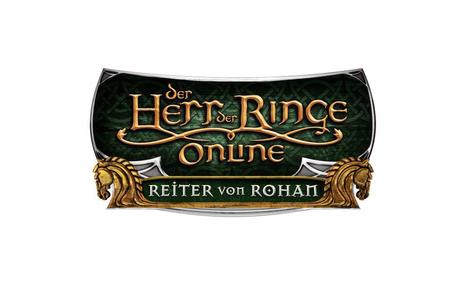 LOTRO-Riders-of-Rohan-Logo-DE_small
