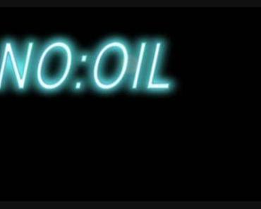 Iran will Europa den Ölhahn sofort zudrehen