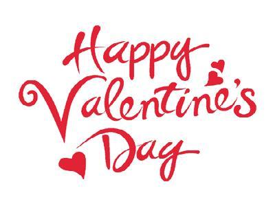 Bilder Zum Valentinstag Fur Freunde Hylen Maddawards Com