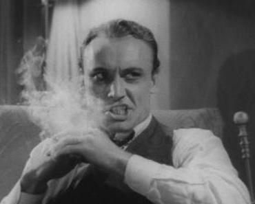 Starker Tobak: Die Legalisierung von Cannabis (Teil 1)