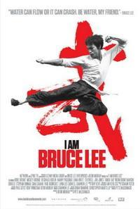 Trailer zur Dokumentation 'I Am Bruce Lee'