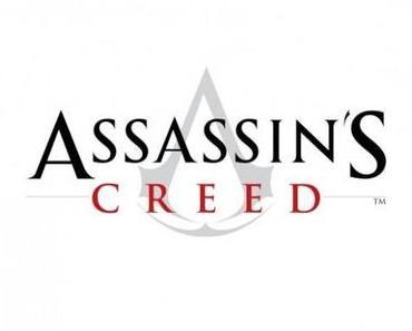 Assassin's Creed 3 – soll angeblich während der Amerikanischen Revolution spielen