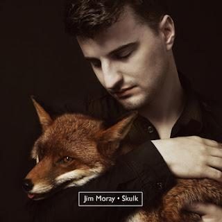 Aufgemerkt: Jim Moray