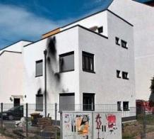 Leipzig: Die Gentrifcation-Debatte erreicht Connewitz