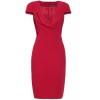 Alexander McQueen- Kleid (Pippas Dress)