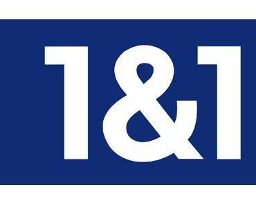 1&1 Tablet-Flat: Subventionierte Tablets und ein neuer UMTS-Laufzeitvertrag.