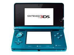 Nintendo 3DS-Fans gehen kostenlos online über free-hotspot.com