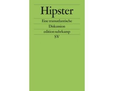 Event: Hipster – Eine transatlantische Diskussion