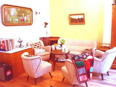 wohnraumdesign vintage k sst ikea. Black Bedroom Furniture Sets. Home Design Ideas