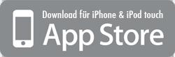 myRevenue – AdSense App mit allen nur erdenklichen Funktionen ohne Aufpreis