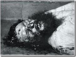 Rasputin – Mythos oder Wahrheit?