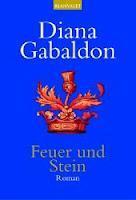 Highland-Saga von Diana Gabaldon: Neue Infos