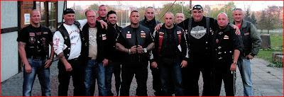 hells angels photo essay Bikers – portraits of hells angels by nicolas auproux (image)  cutting down a  600 word essay to a 300 word essay was like cutting through a jungle.