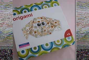 origami f r kinder. Black Bedroom Furniture Sets. Home Design Ideas