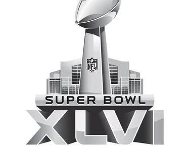 New York Giants gewinnen den Super Bowl