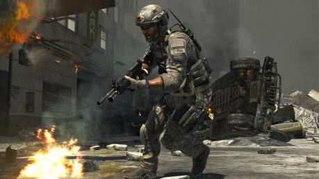 call-of-duty-modern-warfare-3-screen4