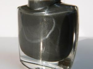 Nagellack Maybelline New York Forever Strong Pro  Couture Grey