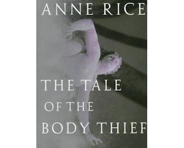 """Lestat kehrt zurück // Die Filmrechte von """"The Tale of the Body Thief"""" wurden vergeben"""