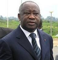 """""""Neue Richtung"""" kritisiert pro-französischen Putsch in der Elfenbeinküste"""