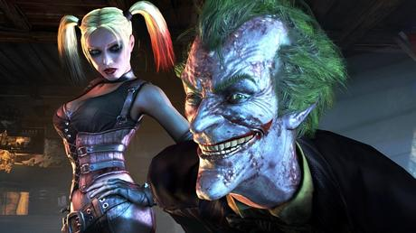 Batman-Arkham-City-11