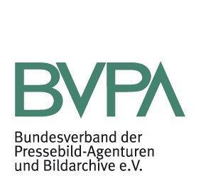 """BVPA: """"Bildermarkt"""" und """"Bildhonorare"""" 2012"""