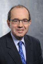 Dauerhaft zutrittsberechtigte Lobbyisten aus dem Gesundheitssektor im Schweizer Parlament