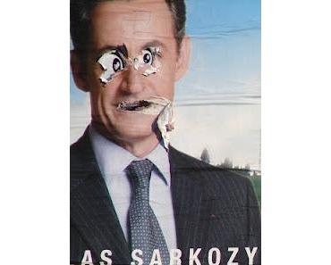 Sarkozy hält die Schließung eines Uralt-AKW für einen Skandal