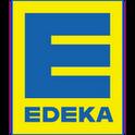 EDEKA – Angebote, Rezepte, Einkaufsliste und vieles mehr