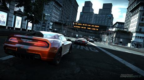 ridge_racer_unbounded_1