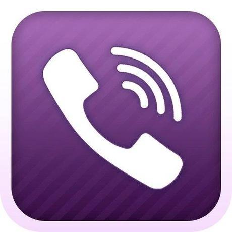 kostenlos telefonieren flirten Hückelhoven
