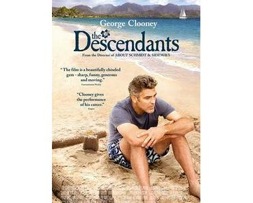 Kino-Kritik: The Descendants – Familie und andere Angelegenheiten