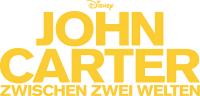 John Carter: Das Vermächtnis von Edgar Rice Burroughs