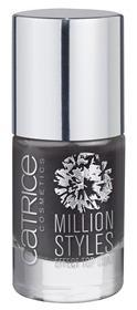"Limited Edition ""Million Styles"" by CATRICE"