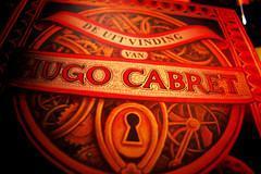 'Hugo Cabret' von Martin Scorsese – Eine Filmhommage in 3D