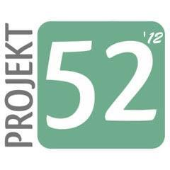 [Projekt 52] #4  i love . . .