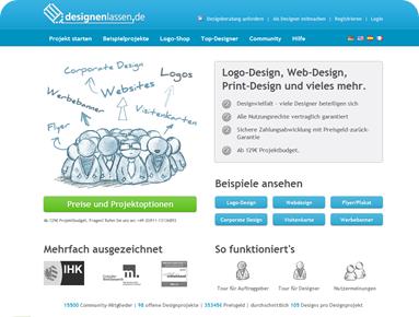 Review Eigenes Logo Von Designenlassen De