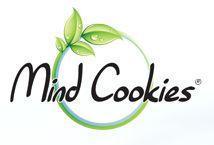 Mind Cookies, die Kekse mit dem Kick im Test