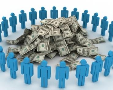 Crowdfunding: der neue Weg der Online Finanzierung