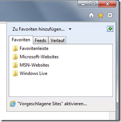 ie9beta_favoriten