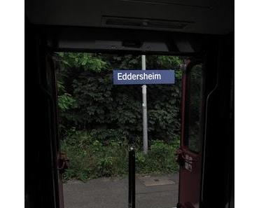 Warum ist es in Eddersheim am Main so schön?