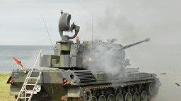 Kleinere Bundeswehr: Die ersten Garnisonen werden schon aufgelöst
