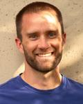 Folge 23: Jayson Gaddis – Ein neues Leitbild für authentische Führung