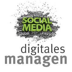 Keynote Digitales Managen Symposium
