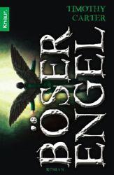 Böser Engel - Timothy Carter