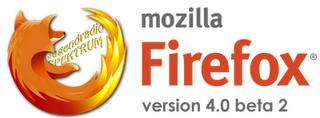 Exklusivtest: Firefox 4.0