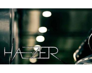 OMGITM Supermix: Haezer